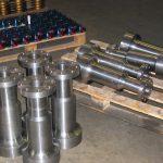 flange nozzle 3