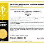 Certificate 20F-0008_20200227084322-1