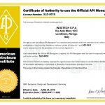 Certificate 5LD-0018_20190624082428-1