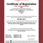 Certificate ISO-4852_20200227084621-1