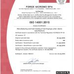 ISO-14001-2015-2020-1
