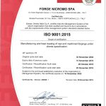 ISO-9001-2015-2020-1