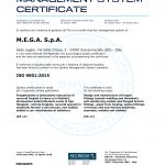 ISO 9001-2015_scanzo-1