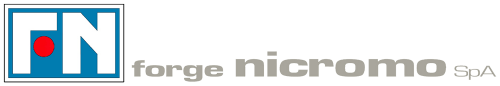 Forge Nicroma SPA logo AW